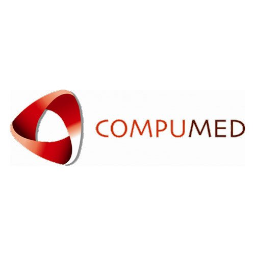 insurance-compumed
